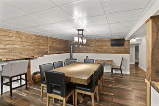 Photo 20: 41215 HWY 55: Rural Bonnyville M.D. House for sale : MLS®# E4172135