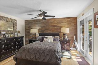 Photo 14: 41215 HWY 55: Rural Bonnyville M.D. House for sale : MLS®# E4172135