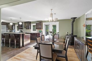 Photo 6: 41215 HWY 55: Rural Bonnyville M.D. House for sale : MLS®# E4172135