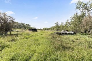 Photo 27: 41215 HWY 55: Rural Bonnyville M.D. House for sale : MLS®# E4172135