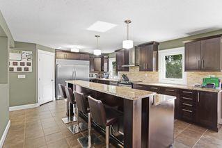 Photo 3: 41215 HWY 55: Rural Bonnyville M.D. House for sale : MLS®# E4172135