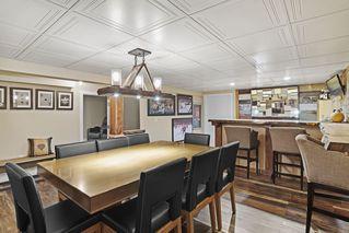 Photo 19: 41215 HWY 55: Rural Bonnyville M.D. House for sale : MLS®# E4172135