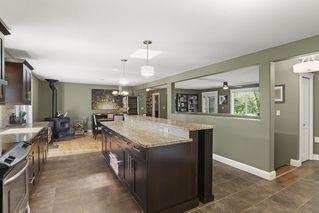 Photo 5: 41215 HWY 55: Rural Bonnyville M.D. House for sale : MLS®# E4172135