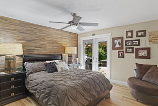 Photo 12: 41215 HWY 55: Rural Bonnyville M.D. House for sale : MLS®# E4172135