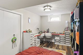 Photo 24: 41215 HWY 55: Rural Bonnyville M.D. House for sale : MLS®# E4172135
