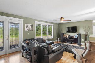 Photo 8: 41215 HWY 55: Rural Bonnyville M.D. House for sale : MLS®# E4172135