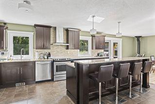 Photo 2: 41215 HWY 55: Rural Bonnyville M.D. House for sale : MLS®# E4172135