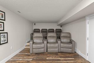 Photo 22: 41215 HWY 55: Rural Bonnyville M.D. House for sale : MLS®# E4172135