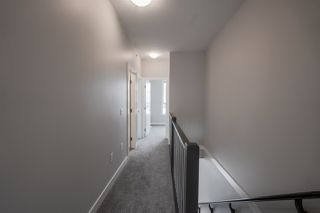 Photo 15: 94 8413 MIDTOWN Way in Chilliwack: Chilliwack W Young-Well Townhouse for sale : MLS®# R2403084