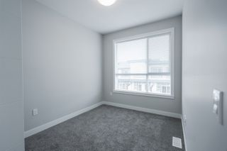 Photo 17: 94 8413 MIDTOWN Way in Chilliwack: Chilliwack W Young-Well Townhouse for sale : MLS®# R2403084