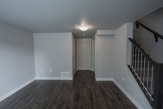 Photo 19: 94 8413 MIDTOWN Way in Chilliwack: Chilliwack W Young-Well Townhouse for sale : MLS®# R2403084