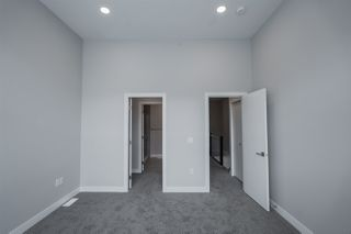 Photo 11: 94 8413 MIDTOWN Way in Chilliwack: Chilliwack W Young-Well Townhouse for sale : MLS®# R2403084