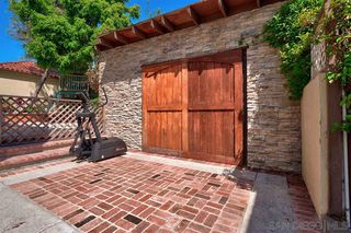 Photo 20: MISSION HILLS House for sale : 4 bedrooms : 4375 Ampudia St in San Diego
