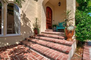 Photo 22: MISSION HILLS House for sale : 4 bedrooms : 4375 Ampudia St in San Diego