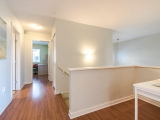 Photo 12: 128 2200 PANORAMA DRIVE in Port Moody: Heritage Woods PM Townhouse for sale : MLS®# R2403790