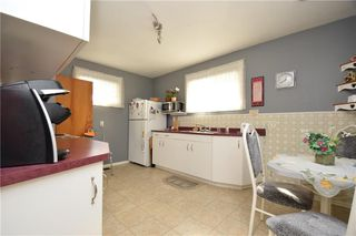 Photo 5: 67 Tudor Crescent in Winnipeg: East Kildonan Residential for sale (3B)  : MLS®# 1928923