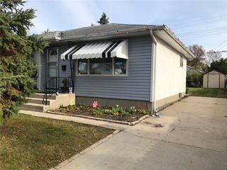 Photo 13: 67 Tudor Crescent in Winnipeg: East Kildonan Residential for sale (3B)  : MLS®# 1928923