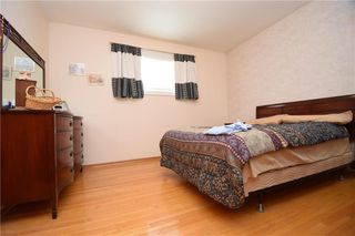 Photo 7: 67 Tudor Crescent in Winnipeg: East Kildonan Residential for sale (3B)  : MLS®# 1928923