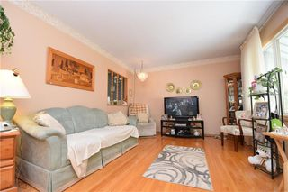 Photo 3: 67 Tudor Crescent in Winnipeg: East Kildonan Residential for sale (3B)  : MLS®# 1928923