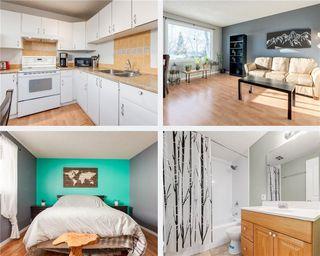 Photo 1: 21 800 BOWCROFT Place: Cochrane Row/Townhouse for sale : MLS®# C4280696