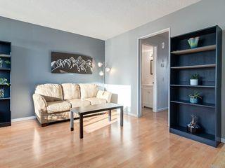 Photo 5: 21 800 BOWCROFT Place: Cochrane Row/Townhouse for sale : MLS®# C4280696