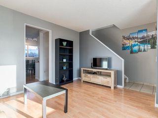 Photo 6: 21 800 BOWCROFT Place: Cochrane Row/Townhouse for sale : MLS®# C4280696
