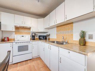 Photo 11: 21 800 BOWCROFT Place: Cochrane Row/Townhouse for sale : MLS®# C4280696