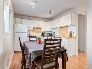 Photo 10: 21 800 BOWCROFT Place: Cochrane Row/Townhouse for sale : MLS®# C4280696