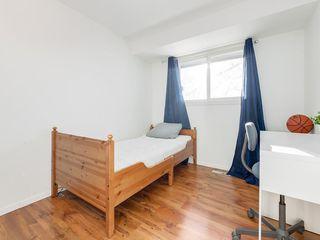 Photo 21: 21 800 BOWCROFT Place: Cochrane Row/Townhouse for sale : MLS®# C4280696