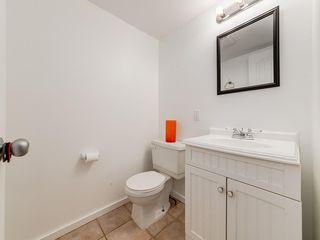 Photo 13: 21 800 BOWCROFT Place: Cochrane Row/Townhouse for sale : MLS®# C4280696