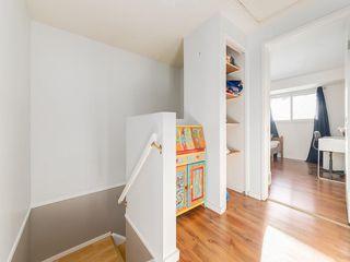 Photo 15: 21 800 BOWCROFT Place: Cochrane Row/Townhouse for sale : MLS®# C4280696