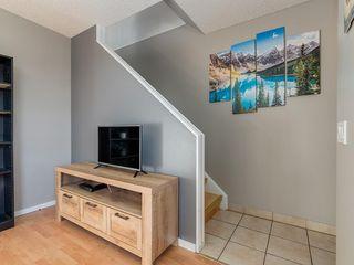 Photo 14: 21 800 BOWCROFT Place: Cochrane Row/Townhouse for sale : MLS®# C4280696