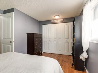 Photo 18: 21 800 BOWCROFT Place: Cochrane Row/Townhouse for sale : MLS®# C4280696