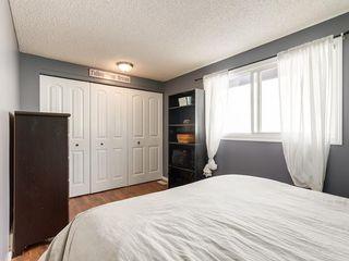 Photo 16: 21 800 BOWCROFT Place: Cochrane Row/Townhouse for sale : MLS®# C4280696