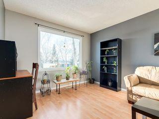 Photo 4: 21 800 BOWCROFT Place: Cochrane Row/Townhouse for sale : MLS®# C4280696
