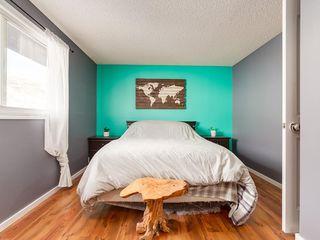 Photo 17: 21 800 BOWCROFT Place: Cochrane Row/Townhouse for sale : MLS®# C4280696