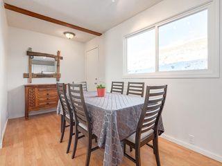 Photo 8: 21 800 BOWCROFT Place: Cochrane Row/Townhouse for sale : MLS®# C4280696