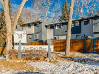 Photo 31: 21 800 BOWCROFT Place: Cochrane Row/Townhouse for sale : MLS®# C4280696