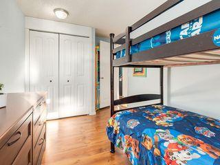 Photo 20: 21 800 BOWCROFT Place: Cochrane Row/Townhouse for sale : MLS®# C4280696