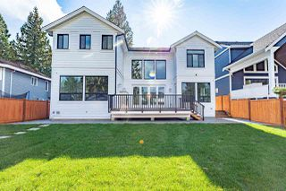 Photo 16: 20359 94A Avenue in Langley: Walnut Grove House for sale : MLS®# R2427897