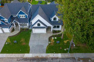 Photo 19: 20359 94A Avenue in Langley: Walnut Grove House for sale : MLS®# R2427897