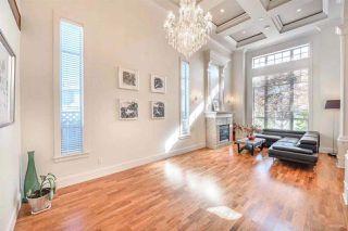 Photo 5: 3411 NEWMORE Avenue in Richmond: Seafair House for sale : MLS®# R2436439