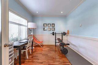 Photo 13: 3411 NEWMORE Avenue in Richmond: Seafair House for sale : MLS®# R2436439