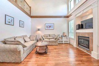 Photo 11: 3411 NEWMORE Avenue in Richmond: Seafair House for sale : MLS®# R2436439