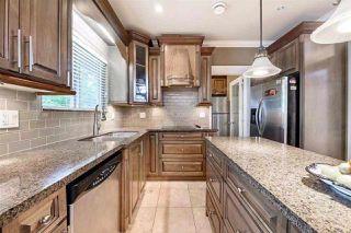 Photo 9: 3411 NEWMORE Avenue in Richmond: Seafair House for sale : MLS®# R2436439
