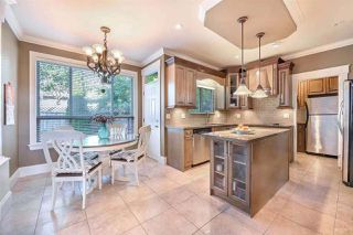 Photo 8: 3411 NEWMORE Avenue in Richmond: Seafair House for sale : MLS®# R2436439