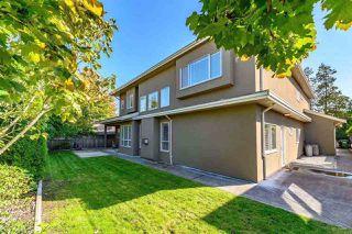 Photo 2: 3411 NEWMORE Avenue in Richmond: Seafair House for sale : MLS®# R2436439