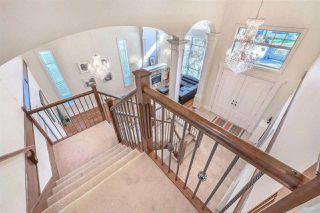 Photo 7: 3411 NEWMORE Avenue in Richmond: Seafair House for sale : MLS®# R2436439