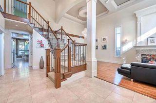 Photo 6: 3411 NEWMORE Avenue in Richmond: Seafair House for sale : MLS®# R2436439