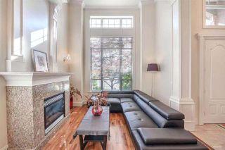 Photo 4: 3411 NEWMORE Avenue in Richmond: Seafair House for sale : MLS®# R2436439